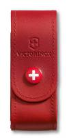 4.0520.1 Victorinox Pouch Red Чехол