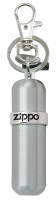 Zippo 121 503 Canister